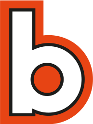Brutscherlogo