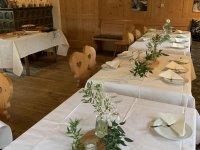 Bauernhofcafe2