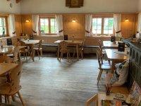 Bauernhofcafe7