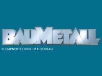 Baumetall - Fachzeitschrift für Klempnertechnik