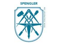 Wappen-spengler
