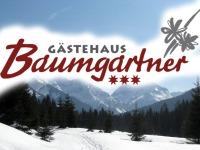 Ferienwohnungenbaumgartner winter02