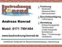 Konrad 1