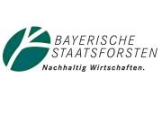 Bayerische-staatsforsten