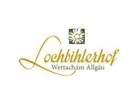 Lochbihlerhof Logo