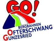 Logo Go Ofterschwang NEU