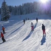 226 GO-Skigebiet