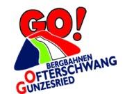 BergbahnenOfterschwang-Gunzesried