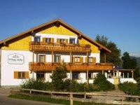 Berggasthof Cafe Restaurant Ellegg-Höhe