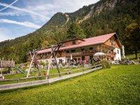 Berggasthof Riefenkopf