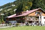 10 Jahre Berggasthof Riefenkopf