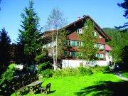 Berggasthaus Rohrmoos
