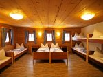 Schwabenhütte02