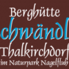 Schwaendle logo