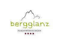 Bergglanz