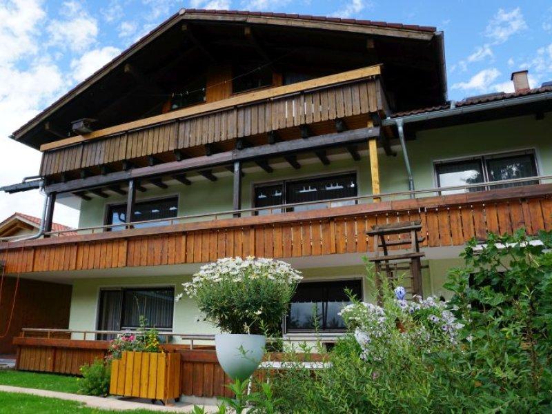 Berghaus Hinterreute3