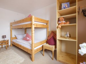 Zimmer 7 (1)