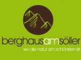 Logo Berghaus am Söller