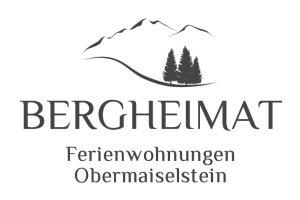 Bergheimat Ferienwohnungen in Obermaiselstein - Startseite