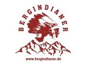 Bergindianer logo fertig