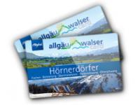 Allgäu-Walser-Card