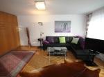 Wohnzimmer Whg. 55