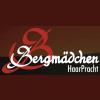Logo Bergmädchen