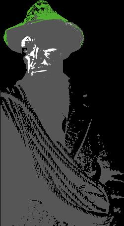 Bergsteiger-250x455px