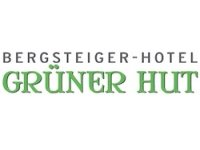 Bergsteiger Hotel