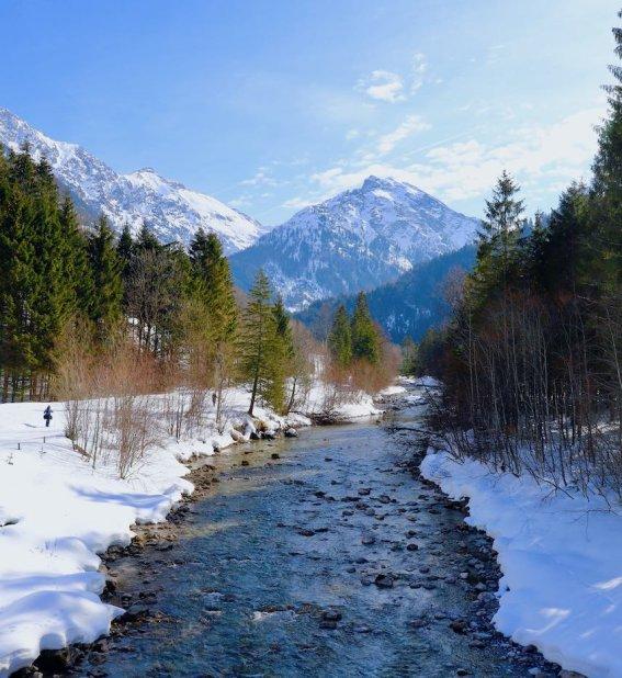 Winter-im-Hintersteiner-Tal