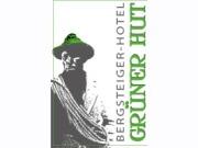 Logo-gruenerhut Menue weiß 130x200px