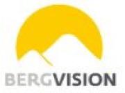 Bergvision