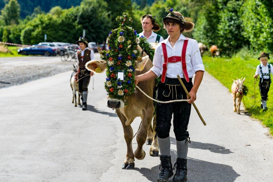 2017-09-11-alpe-schlappold-005-3000