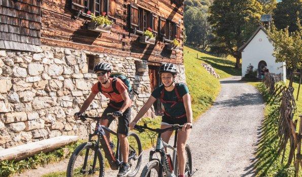 Ntc bikeverleih 02