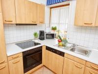 Küche225