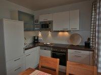 Küche241