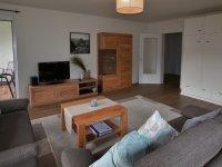 Wohnzimmer241