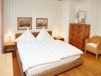 OG-Schlafzimmer 3