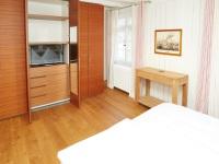 OG-Schlafzimmer