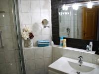 Badezimmer Whg 224