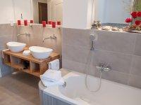 Badezimmer Whg 308