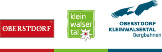 SOK-Kombination Logo