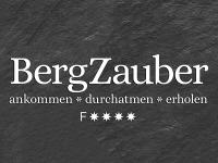 BergZauber Logo