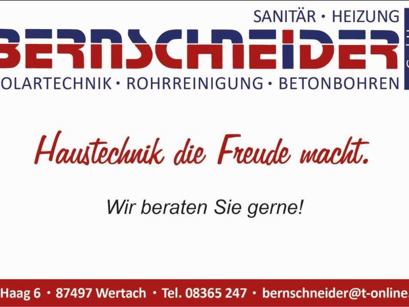 Bernschneider