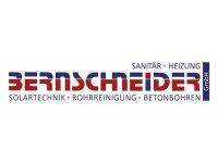 Bernschneider Logo