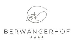 Berwangerhof-Obermaiselstein
