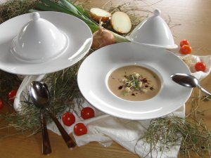 Heusuppe