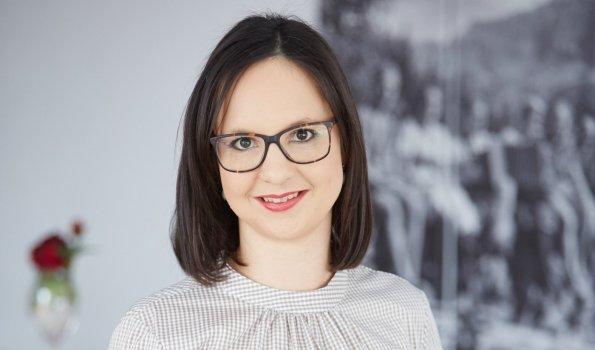 Simone Berwanger