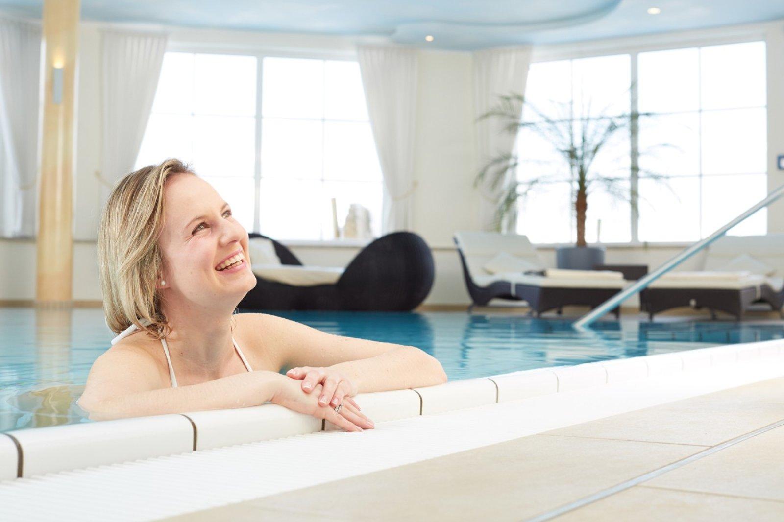 Hotel Berwanger Hof Ihr Wellness Hotel Im Allgau