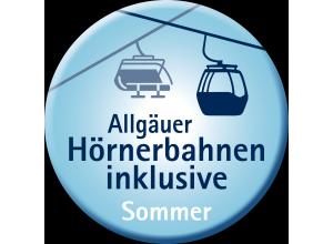 Allgauer Hörnerbahn